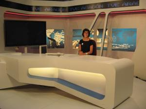 TVE 032
